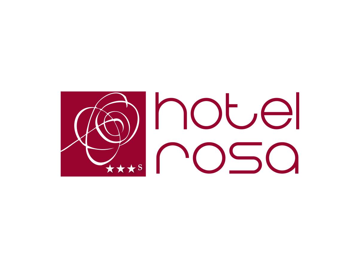 hotelrosa